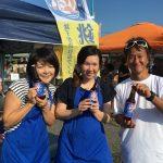 【県内の街づくり】銚子市の「Smile Link」はみんなが楽しめるカッコイイイベントだった。