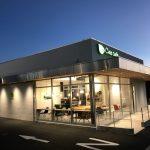 【カフェ】千葉市高品町に「高品ヴィレッジ」、犢橋町から「cote cafe」も移転リニューアル