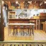 スタッフブログ 市場カフェの交流会♪