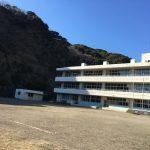 【街づくり】勝浦市の街づくり廃校リノベの「清海学園」でシェアスペース