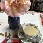 5月 絵本の読み聞かせ 川瀬紀子さんのコラム