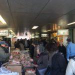 船橋市場のイベントが続く!11月10日「市民感謝デー」&11日「農水産まつり」